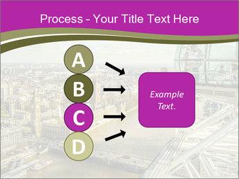 0000080608 PowerPoint Template - Slide 94
