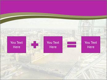0000080608 PowerPoint Template - Slide 95