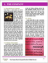 0000080608 Word Template - Page 3