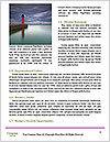 0000080608 Word Template - Page 4