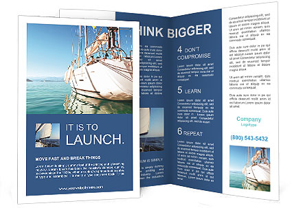 0000080609 Brochure Templates