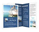 0000080609 Brochure Template