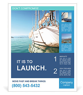 0000080609 Poster Template