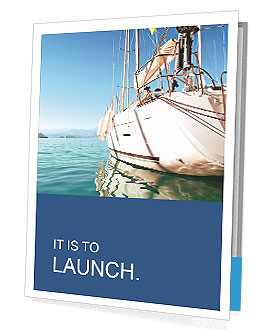 0000080609 Presentation Folder