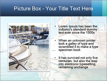 0000080609 PowerPoint Template - Slide 13