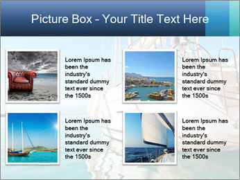 0000080609 PowerPoint Templates - Slide 14