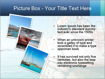 0000080609 PowerPoint Templates - Slide 17