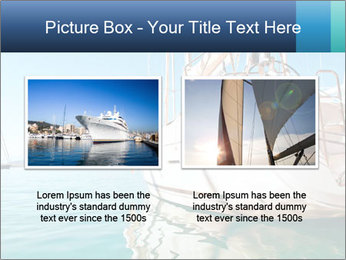 0000080609 PowerPoint Templates - Slide 18
