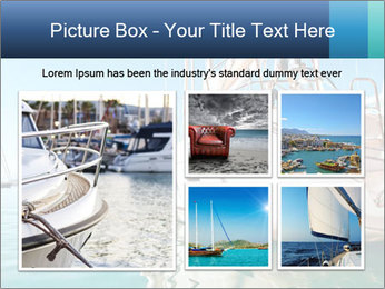 0000080609 PowerPoint Templates - Slide 19
