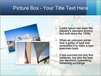 0000080609 PowerPoint Templates - Slide 20