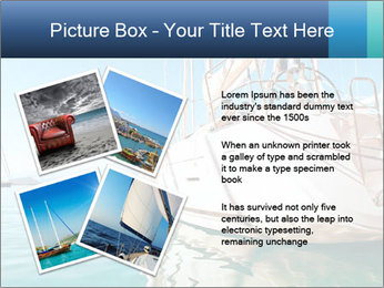 0000080609 PowerPoint Template - Slide 23