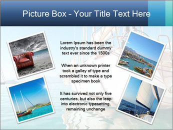 0000080609 PowerPoint Templates - Slide 24