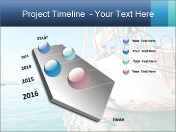 0000080609 PowerPoint Templates - Slide 26