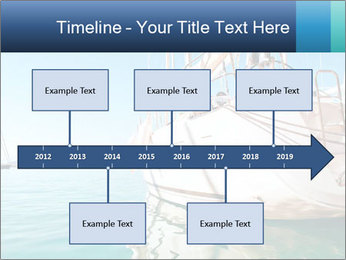 0000080609 PowerPoint Templates - Slide 28