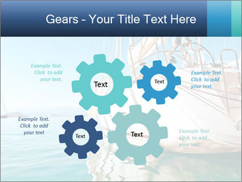 0000080609 PowerPoint Templates - Slide 47