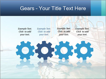 0000080609 PowerPoint Templates - Slide 48