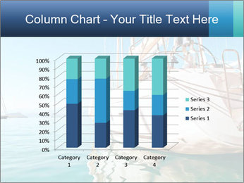 0000080609 PowerPoint Templates - Slide 50