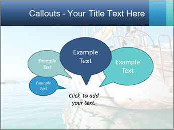 0000080609 PowerPoint Templates - Slide 73