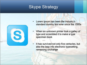 0000080609 PowerPoint Template - Slide 8