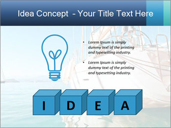 0000080609 PowerPoint Template - Slide 80