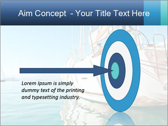 0000080609 PowerPoint Template - Slide 83
