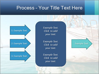 0000080609 PowerPoint Template - Slide 85