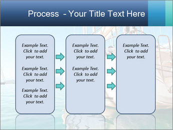 0000080609 PowerPoint Templates - Slide 86