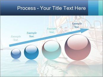0000080609 PowerPoint Template - Slide 87