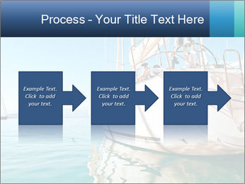 0000080609 PowerPoint Templates - Slide 88