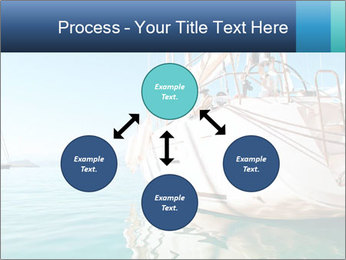 0000080609 PowerPoint Template - Slide 91
