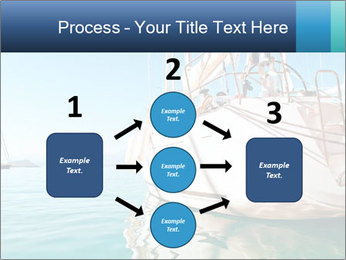 0000080609 PowerPoint Templates - Slide 92