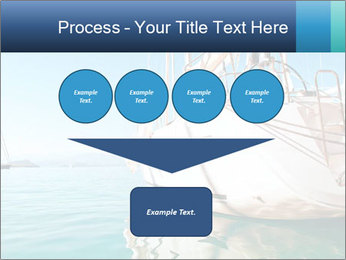 0000080609 PowerPoint Templates - Slide 93