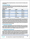 0000080609 Word Template - Page 9