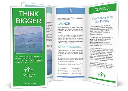 0000080610 Brochure Templates