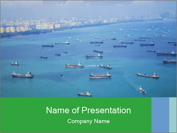 0000080610 PowerPoint Template - Slide 1