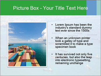 0000080610 PowerPoint Template - Slide 13
