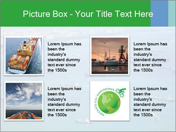 0000080610 PowerPoint Template - Slide 14