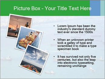 0000080610 PowerPoint Template - Slide 17
