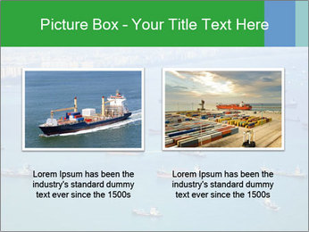 0000080610 PowerPoint Template - Slide 18
