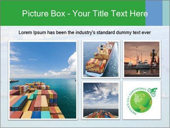 0000080610 PowerPoint Template - Slide 19