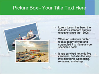 0000080610 PowerPoint Template - Slide 20