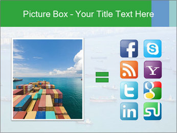 0000080610 PowerPoint Template - Slide 21