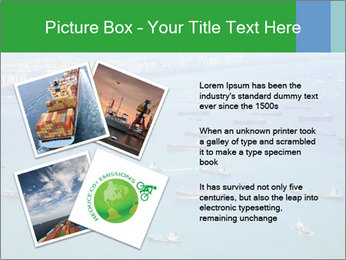 0000080610 PowerPoint Template - Slide 23