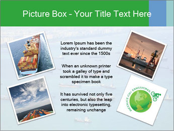 0000080610 PowerPoint Template - Slide 24