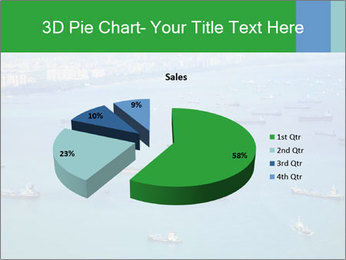 0000080610 PowerPoint Template - Slide 35