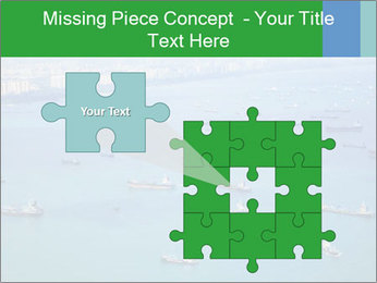 0000080610 PowerPoint Template - Slide 45