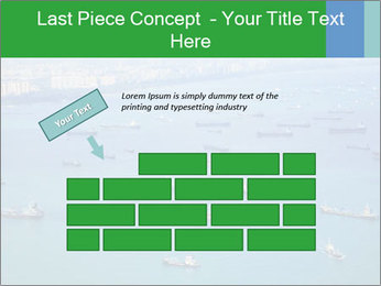 0000080610 PowerPoint Template - Slide 46