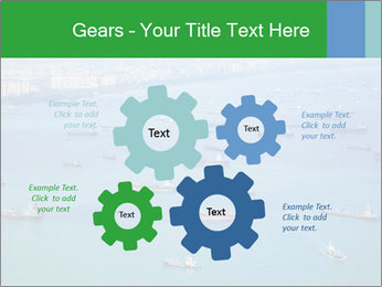 0000080610 PowerPoint Template - Slide 47