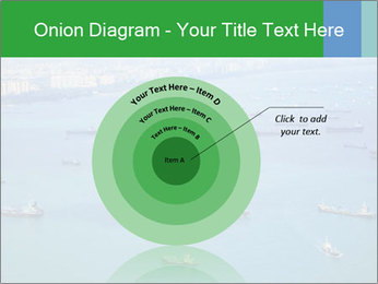 0000080610 PowerPoint Template - Slide 61