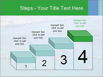 0000080610 PowerPoint Template - Slide 64